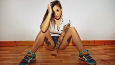 3 Hours of Trap Music Mix 2014 - Best of Trap Music