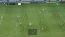 Barcelona vs Real Madrid 5-5 (Penaltis) PES 2013