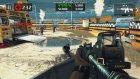 Dead Trigger 2 Facebook Game