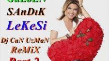 Gülben Ergen - Sandık Lekesi Dj Can Uzman Remix