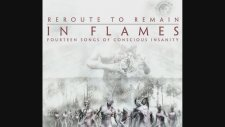 In Flames - Reroute To Remain Full Album Hd