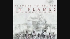 In Flames - Reroute To Remain Full Album