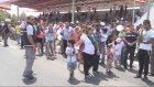 Kktc'de, Barış Ve Özgürlük Bayramı Kutlamaları - Detaylar - Lefkoşa