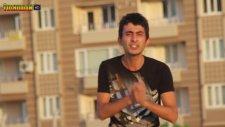 Mc Tewfik & Bağlarbela - Ez Heliyam - 2014 - Hd Video Klip [ Yeni Yep Yeni ]