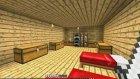 Minecraft Survival - Bölüm 6 - Elmas ve Nether! /w ProLite07