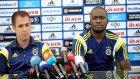 Moussa Sow Açıklamalarda Bulundu