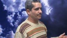 Mustafa Şahin - Allah Diyelim