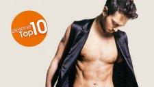 10 Şarkıda Murat Boz (İzlesene Top 10)