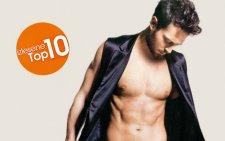10 Şarkıda Murat Boz