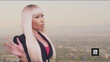 Cam'ron ft. Nicki Minaj - So Bad (Official Video)
