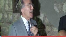 İsrail'in Gazze'ye Saldırıları - Ak Parti Genel Başkan Yardımcısı Şahin