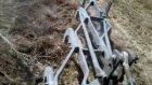 Newholland 55-56 4 - 12 İnç Alpler Kayseri Sindelhoyuk