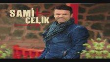 Sami Celik - Kurusa Fidanım (Official Lyrics)