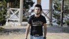 Sanjar - Aşk'ın Gazisi