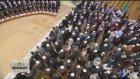 Semerkand - Mevlid-i Şerif (kürtçe) 2013
