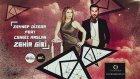 Zeynep Dizdar Feat. Cengiz Arslan - Zehir Gibi