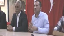 Cumhurbaşkanlığı seçimine doğru - CHP Gençlik Kolları Genel Başkanı Yıldız -