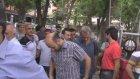 İsrail'in Ürünlerine Boykot - Ak Parti Siirt İl Başkanı Sevgili