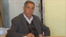 Köprülü Beldesi 2011-20. Bölüm Aşık İsrafil Öztürkoğlu Yazık Oldu Köylere