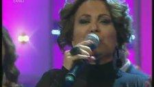 Selma Geçer - Bana Yücelerden Seyreden Dilber