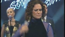 Selma Geçer - Ey Şahin Bakışlım