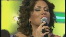 Selma Geçer - Eziz Dostum