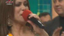 Selma Geçer - Ne Güzel Yakışmış Allar Ayşeye
