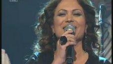 Selma Geçer - Senden Bana Yar Olmaz