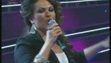 Selma Geçer - Urfalı Güzel Yarim