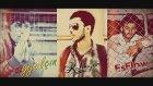 Crazy Yalçın Kahriyan Esflow - Sigara Molası 2014 Nizip Mafia Records