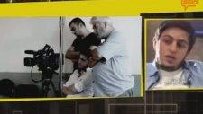 Genç Yönetmen Röportaj Orhan İlimdaroğlu