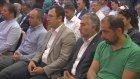 """""""israil'i Telin, Gazze'ye Acil Yardım"""" - İstanbul"""