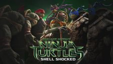 Juicy J, Wiz Khalifa, Ty Dolla $ign - Shell Shocked Ft. Kill The Noise & Madsonik (Official Audio)