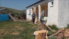 Köprülü Beldesi 2011/21. Bölüm Kürtçe Uzun Hava Hey Lo Malino