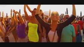 L - Joe Feat Mike & Andreea - Summer