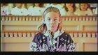 Rachel Corrie :