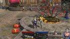 Smash Online İlk Bakış (First Look) RecLast