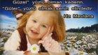 Yusuf Harputlu - Kıskanıyorum Dj Kardelen Apple Remix