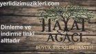 Hayat Ağacı Dizisi Jenerik Müziği Trt 1