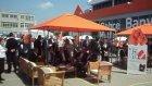 Koçtaş 15. Yıl Kutlama Bornova Mayıs 2011 -8