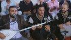 Gürkan Demirez - Ayaşta Alem Olsa - Angaralım Duramıyor 2014