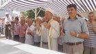 İsrail'in Gazze Saldırılarının Protesto Edilmesi - Beyşehir