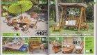 Koçtaş Bahçe Katalog 2014