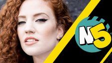 N5 - En İyi Şarkıların Geri Sayımı (25.07.2014)