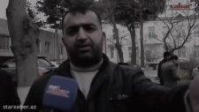 Omen - Safil Dövlat (Klip Promo 2014)