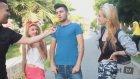 Türk İnsanının Şaşırtan Farklı Özellikleri