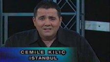 Ata Demirer-Telefon Bağlantısı(Korsan Tv)