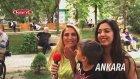 Bayram Hatırlamaktır - Ankara R3