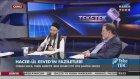 Cübbeli Ahmet Hoca (Teke Tek ) 22 Temmuz 2014 2. Kısım