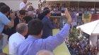 Cumhurbaşkanlığı Seçimine Doğru - Demirtaş - Bitlis